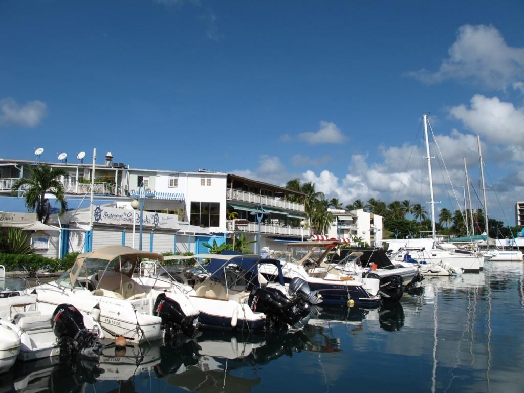 Appartement F2  U00e0 Louer En Martinique  U00e0 Proximit U00e9 De La